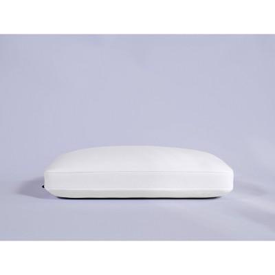 the casper foam pillow