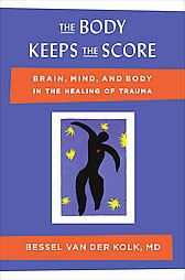 the body keeps the score author fired! forums at psych - 488×488