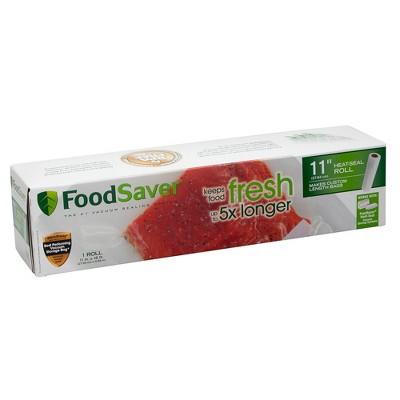 foodsaver 11 x 16 heat seal roll