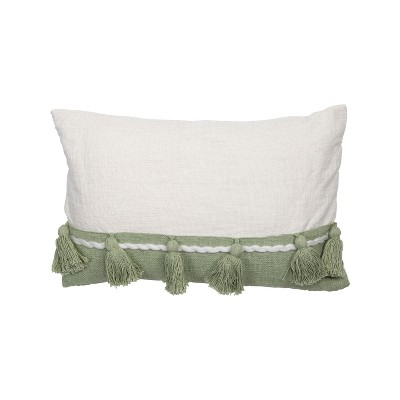 pillow covers target
