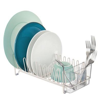 https www target com s over sink dish drainer