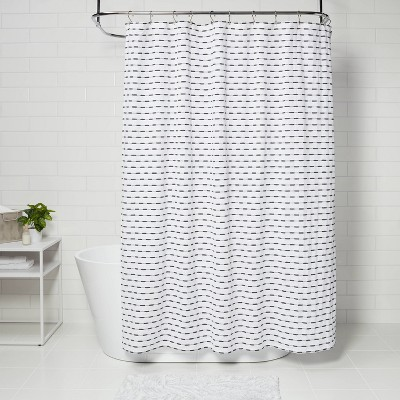 78 inch shower curtains target