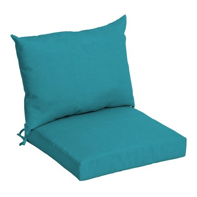 https www target com s dining chair cushions