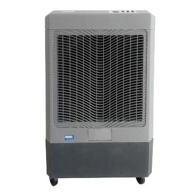 patio air conditioner target