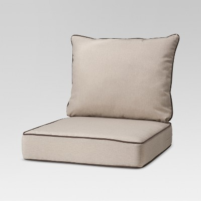 outdoor patio cushion covers target