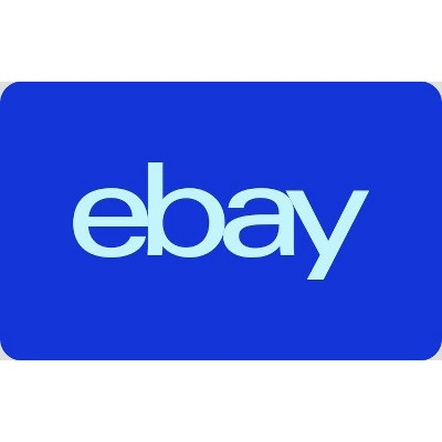 It takes a little time and minimal effort, but you can be racking up those gift cards before long. Ebay Gift Card Email Delivery Target
