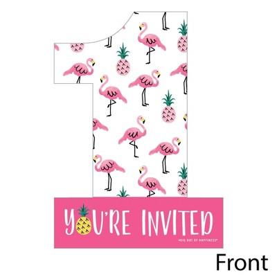 https www target com s flamingo birthday invitations