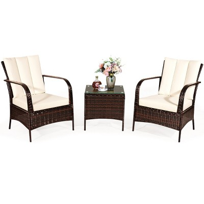 patio furniture wilmington nc target