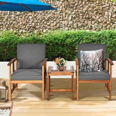astoria patio furniture target