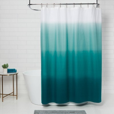 boys shower curtains target
