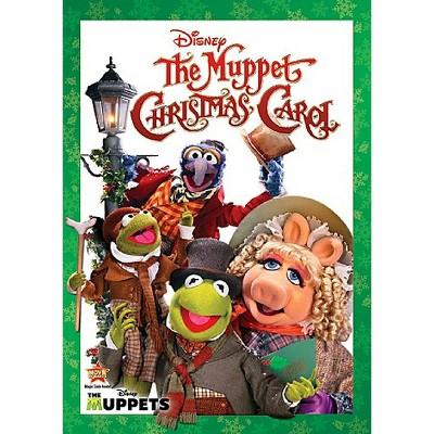 The Muppet Christmas Carol Kermits 20th Anniversary
