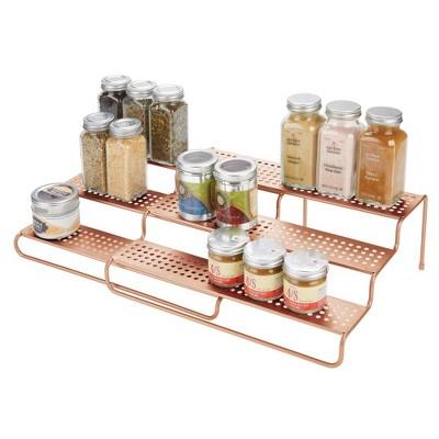 https www target com s swivel store spice rack