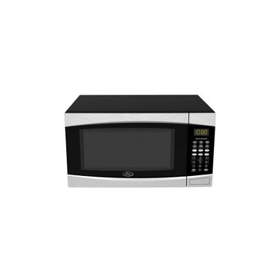 oster 1100 watt microwave target