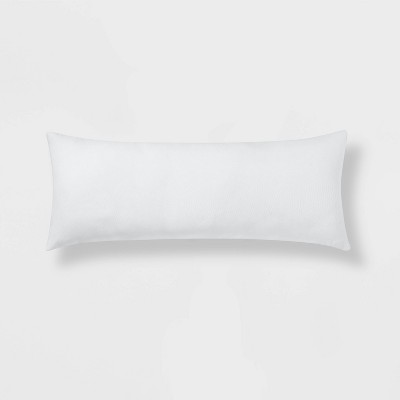 cervical pillow target