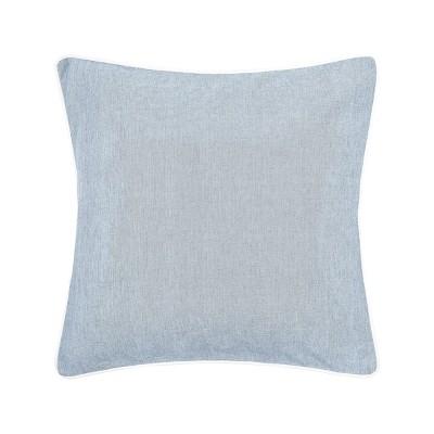 euro sham pillow covers target