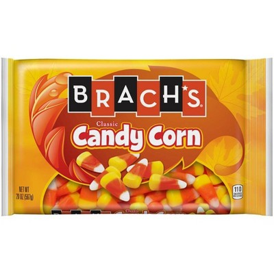 Use the 30% off target circle offer. Brach S Halloween Candy Corn 20oz Target