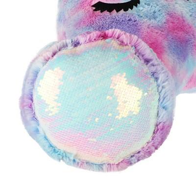 unicorn bed rest pillow love 2 design