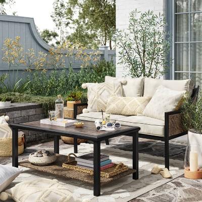 courtyard creations patio furniture