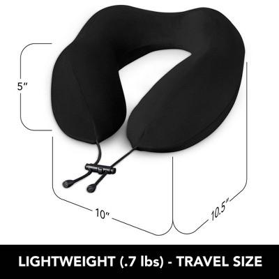 travel pillow target