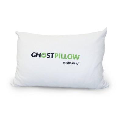 fieldcrest down alternative pillow target