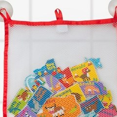 HD Decor Images » ALEX Toys Rub a Dub USA Map in the Tub   Target