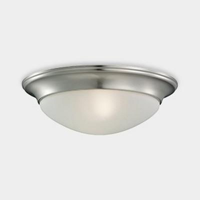 flush ceiling lights target