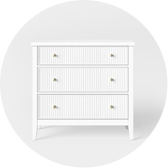 dressers chests target