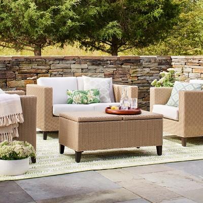 outdoor patio furniture Patio Ideas & Inspiration : Target