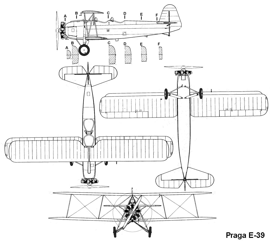 Piper Pa 18 Aircraft Super Cub Illustrated Parts Catalog