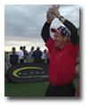 Players Tour Long Drive Champion 2006
