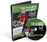 5-keys-product-dvd
