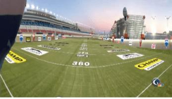 WLDC_Las_Vegas_Motor_Speedway_Finals_2013