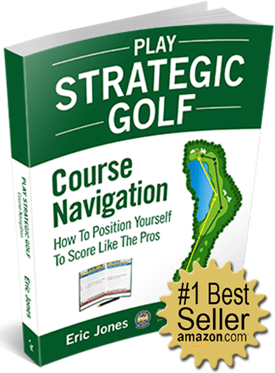 Course Navigation book