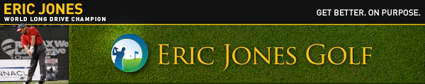 header-eric-jones-golf-email