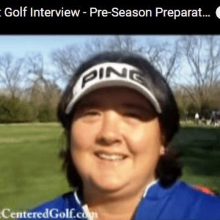 pat-hurst-interview