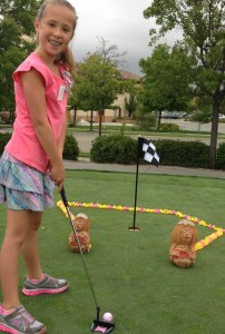 summer-camp-putting2