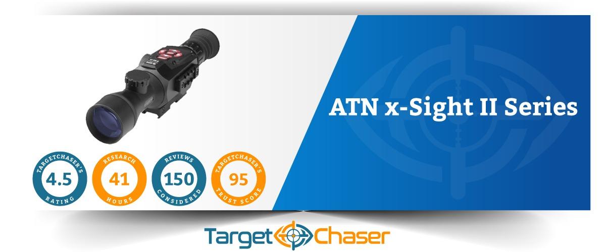 ATN-x-Sight-II-Series
