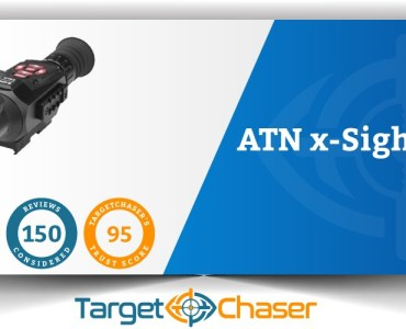 ATN-x-Sight-II-Series