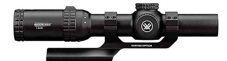 Vortex-Strike-Eagle-Review-1-6x24 BDC MOA