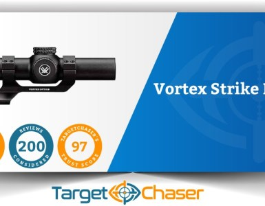 Vortex-Strike-Eagle-Series