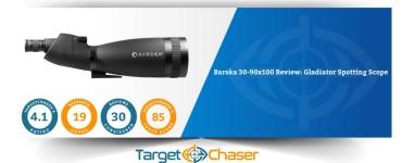 Barska-30-90x100-wp-Gladiator-Spotting-Scope