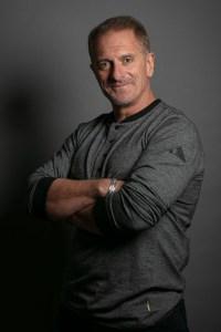 Paul Mullins Hypnotherapist