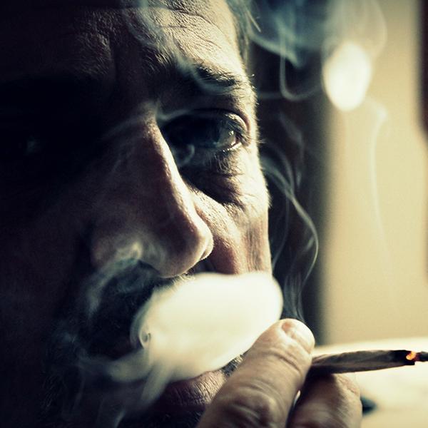 Addictions Dependencies and Bad Habits
