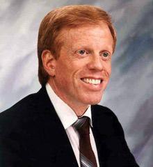 Edgar Steele