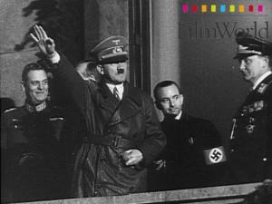 Hitler_salute