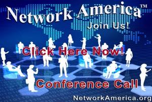 Conf Call Network America Click Here copy