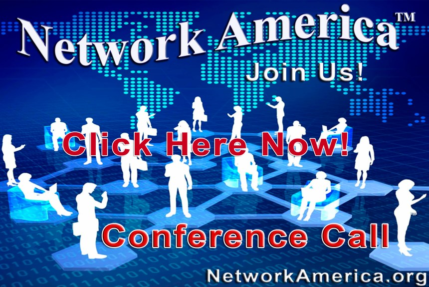 Conf Call Network America Click Here copy