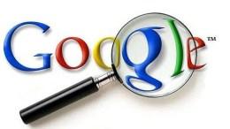 Algoritmos de Google: ¿Cómo se desarrollan y definen?