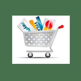 ¿Cómo gestionar tus pedidos en WooCommerce?