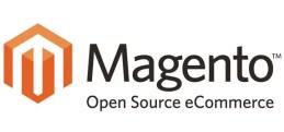 Eliminar la comparación de productos en Magento